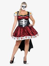 Torrid Halloween Costumes Size 107 Closet Images Torrid Size Fashion