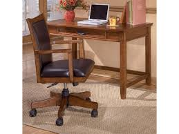 computer desks small office desk with hutch ashley furniture