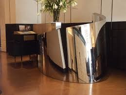 Reception Desk Definition Maitre D Desk Hotel Furniture Pinterest Desks