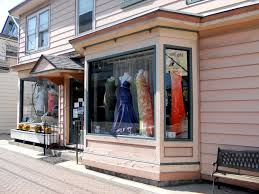 excellent real estate window display ideas thrift store free home