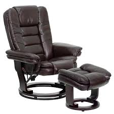Modern Reclining Chairs Contemporary Reclining Chair U2014 Contemporary Homescontemporary Homes