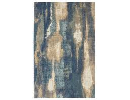 Turquoise Rug 5x7 Steinhafels Decor U0026 Accents Area Rugs