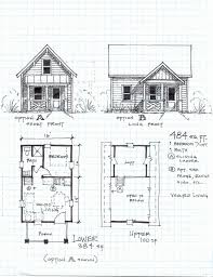 cabin floor plans free 32 tiny cabin floor plans house inovations