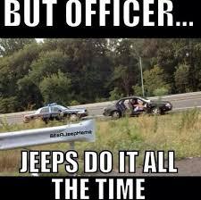 Meme Slogans - 108 best jeep slogans memes images on pinterest jeep stuff jeep