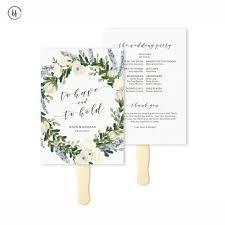 best 25 paper fans ideas on pinterest diy party rosettes diy