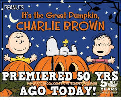 Charlie Brown Memes - 25 best memes about the great pumpkin charlie brown the