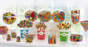 where to buy candy candy soft candy buy candy online party city