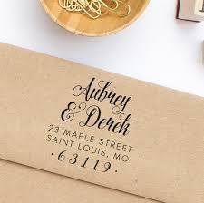 wedding invitation return address sta yaseen