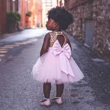 princess kate dress gold u0026 pink