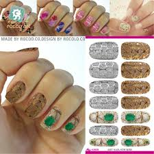 online buy wholesale fantasy nails from china fantasy nails