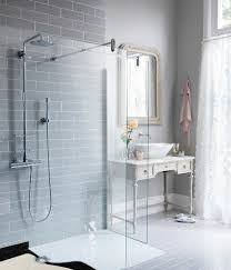 bathroom tiles idea the 25 best cheap bathroom tiles ideas on budget