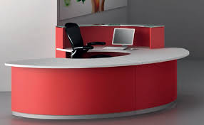 Modular Reception Desk Reception Desks Bengentile Designer Modular Italian Curved Or