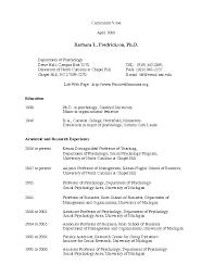 psychology major resume psychology resume template grad resume sample intended for