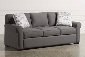 Leather Sofa Small Sofa Small Furniture For Small Living Rooms Sofa Beds Leather