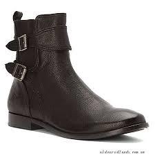 buy womens desert boots australia australia 3092370 clarks s desert boot ankle boots