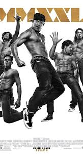 magic mike xxl behind the magic mike xxl 2015 imdb
