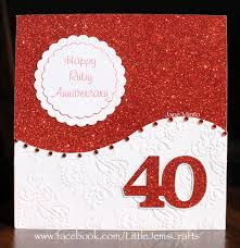 40th anniversary ideas wedding ideas wedding ideas what is 40th anniversary symbol10th
