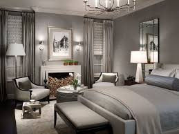 Bedroom Contemporary Masculine Bedroom Colors Modern Tv Wall - Masculine bedroom colors