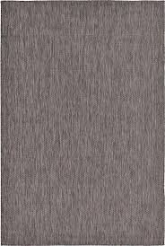 Brown And Gray Area Rug 219 Best Area Rugs Images On Pinterest Rugs Usa Buy Rugs And