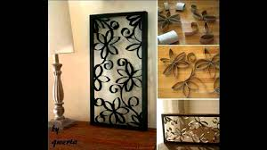 30 homemade toilet paper roll art ideas for your wall decor youtube
