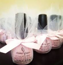 Honeymoon Shower Gift Ideas Pedicure In A Jar Bridal Shower Favors Shower Favors Pedicures