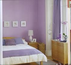 sympathisch kinder schlafzimmer ideen wohnideen kind lila lustig