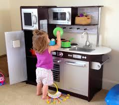 Childrens Wooden Kitchen Furniture Costco Childrens Wooden Kitchen Creepingthyme Info Beautiful Play