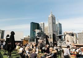 roof top bars in melbourne 12 of the best melbourne s outdoor bars broadsheet