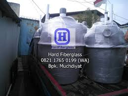 Bio Bandung produk dan penjual bio septic tank di bandung terpercaya