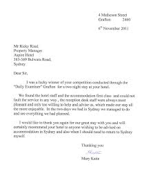 cover letter for electrical engineer hotel job cover letter gallery cover letter ideas