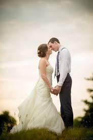 photographers rochester ny michael hanlon wedding photographer rochester ny