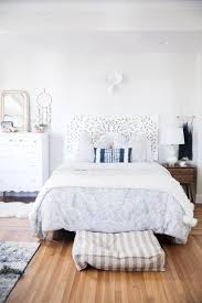 bedroom design amazing bohemian room decor boho room ideas