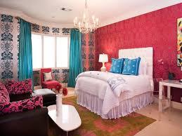 Teenage Bedroom Paint Ideas Paint Ideas For Girls Bedroom Teenage Girls Bedroom Paint Ideas