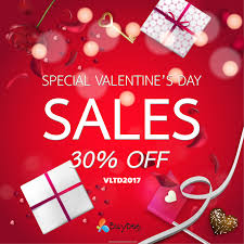 valentines sales 30 s day sale 2017 buydee store