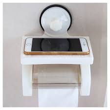 Toilet Paper Holder With Shelf Popular Enclosed Toilet Paper Holder Buy Cheap Enclosed Toilet
