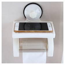 popular enclosed toilet paper holder buy cheap enclosed toilet