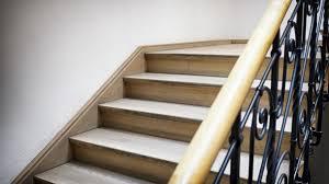 schã b treppen chestha idee renovieren treppe