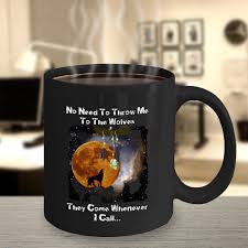 best mug halloween halloween mugs best mug design images on pinterest