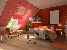 Loft Bedroom Ideas by Attic Bedroom Designs Tips And Ideas