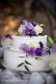 Wedding Cake Joke Sacha Blackburne Photography Tammy U0026 Josh The Reefs Bermuda
