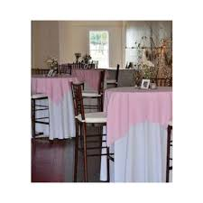 table and chair rental table and chair rentals maine wedding supplies savvy event rental