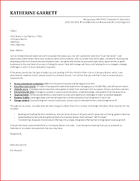 Popular Sample Cover Letter Promotion Motivation For Promotion Letter Cover Letter Sample Unsolicited