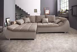 sofa g nstig kaufen sofa versand 59 images sofa günstig kaufen beim schwab versand