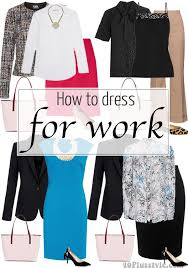 over 40 work clothing capsule how to dress for work a capsule wardrobe that is professional