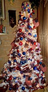 72 best tree for every holiday images on pinterest holiday tree