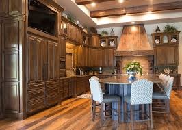 Kitchen Cabinets Kent Kent Moore Cabinet With Pendant Lights Kitchen Transitional And