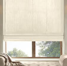 relaxed roman shades relaxed romansmisc extras how to make a