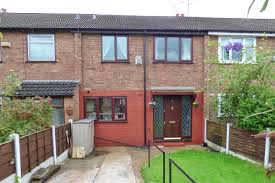 properties for sale in manchester woodhouses manchester