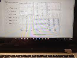 calculus archive december 06 2015 chegg com