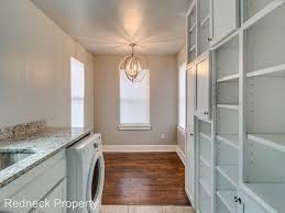 one bedroom apartments in norman ok beautiful 1 bedroom apartments norman ok plan stirkitchenstore com